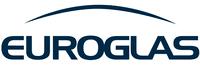 Euroglas logo